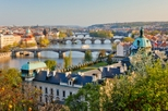 Prague in One Day - Sightseeing Tour