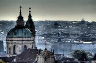 Thumbnail for Top Tourist Attractions Not to be Missed in Prague
