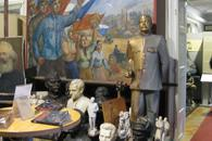 Thumbnail for Learn about Prague's Museum of Communism